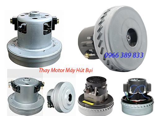 motor may hut bui
