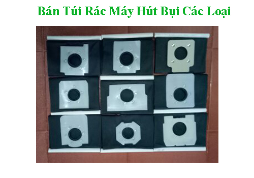 2 Ban Tui Rac May Hut Bui
