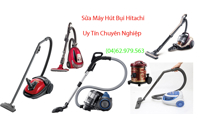 Hitachi Sua May Hut Bui Hitachi Tai Nha Sua May Hut Bui Hitachi