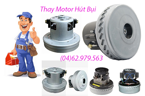 motor may hut bui zelmer